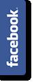 romach.net by Facebook